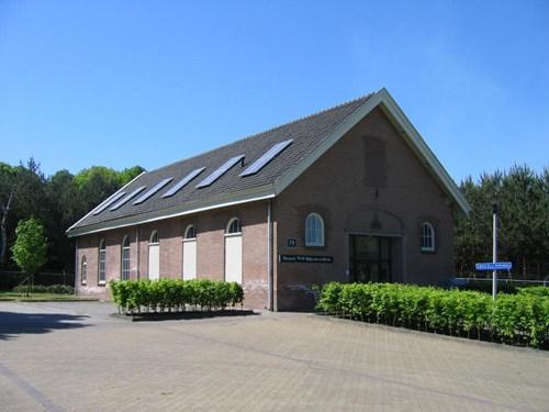 museum KRA